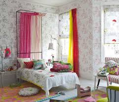 bedroom delightful light green cool bedroom decoration using