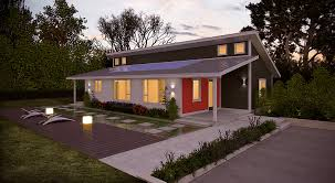 Garbett Homes Floor Plans 8 Of The World U0027s Most Inspiring Homes Passiv Newenhouse Lead1