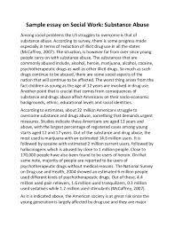 Best graduate school admission essays writing personal Resume Template   Essay Sample Free Essay Sample Free Byu Application Essay  best graduate school admission essay writing a  personal