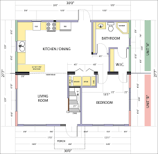 Bhg Floor Plans by Software To Draw Up Floor Plans 17 Best Images About Floor Plans