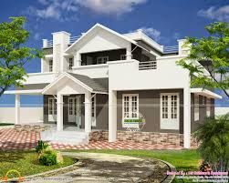 february 2015 kerala home design and floor plans house by m2
