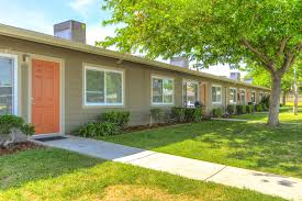 Homes For Rent In California by Section 8 Housing And Apartments For Rent In Contra Costa County