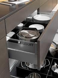 white kitchen organizer ideas quecasita