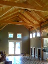Shop With Living Quarters Floor Plans Decorating Awesome Charming Laminate Floor Barns With Living