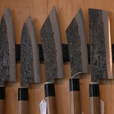 Kitchen Knives To Go Japanese Cutlery From The Battlefield To The Kitchen Good Sh T