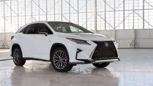 lexus made in canada performance lexus st catharines new and used vehicles 262 lake