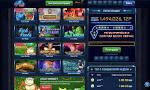 Рабочее зеркало онлайн-казино Вулкан