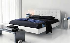 Bunk Beds With Slide And Stairs Bedroom Modern Bedroom Sets Beds For Teenagers Metal Bunk Beds