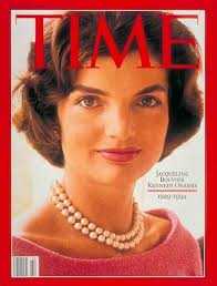 images about History Class on Pinterest   Pisces  I     m sick     Pinterest Jacqueline Kennedy Onassis   May          http   ti me