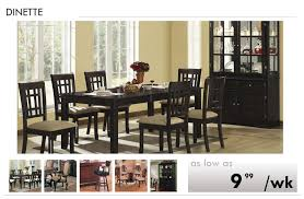 Rental Service Durham NC Rental Leasing Furniture  Wholesale - Ashley furniture durham nc