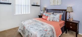 Vista Del Sol Floor Plans by Colores Del Sol Apartments Apartments In Mesa Az