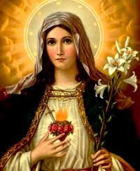 Marija majka Isusova - fotografije Images?q=tbn:ANd9GcTIIMJAwib5eXfAVwvOdmV1RKiwWdq_PCMxWicBgxcYhfa-_T4_1Q
