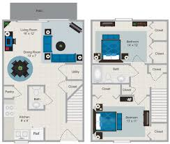 Free Software To Create Floor Plans by 100 Make A House Floor Plan House Floor Plans App Good Free