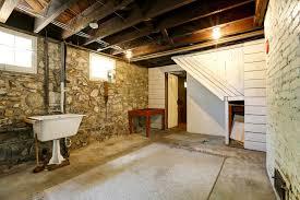 basement atlas safe rooms storm shelters