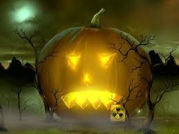 spooky halloween background free halloween wallpapers free halloween wallpapers 1000 hd