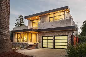 Contemporary Home With Inspiration Image  Fujizaki - Modern contemporary home designs