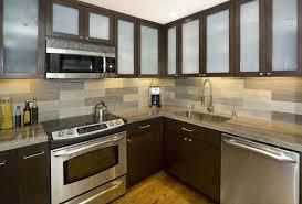 Kitchen Island Electrical Outlet Kitchen Subway Kitchen Tiles Backsplash How Granite Countertops