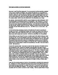 college entrance essay sample     How To Write A Lit Essay How To Write A Good College Essay Common App How
