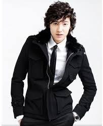 Kim Hyun Joong - Break Down  Images?q=tbn:ANd9GcTIL8xtrFOj-xENrHTnjVVHth5TEXQZOv2x2WY9kGkQfwym3StAUg