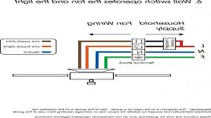 bathroom fan and light switch wiring diagram on wiring diagrams