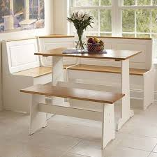 dining room terrific target dining table for century modern tall kitchen table sets rustic dining tables target dining table