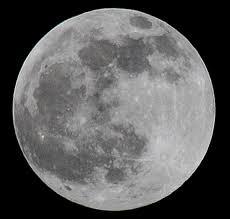 Những điều thú vị về trái đất mà có thể bạn chưa biết Images?q=tbn:ANd9GcTIM7ciBitx1nbbX5caRZo9i_l5EG5msz_cz3InsD-cYHr-izkkOA