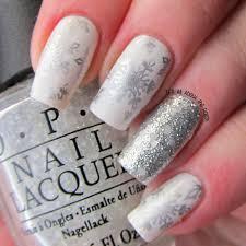top nail design image collections nail art designs