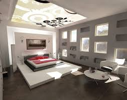cool rooms for teens bedroom ideas tweens extraordinary teenage home designrchaicawful cool rooms for teens photo concept teenagers boys chairs roomscool shelves things 100 archaicawful