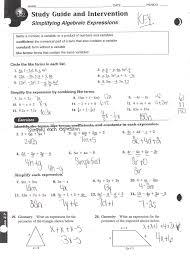 pre algebra algebra i mrs jenee blanco go mustangs