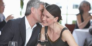 Online Dating Advice For Middle Aged Singles From A Man With Experience   The Huffington Post