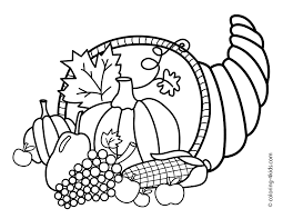 easter coloring pages religious easter coloring pages drawing 11193