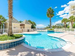 perdido grande southern vacation rentals