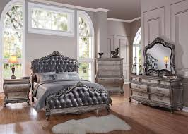 Best  King Bedroom Sets Ideas On Pinterest King Size Bedroom - 7 piece king bedroom furniture sets
