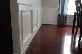 decor loveable wainscoting pictures with beautiful design for