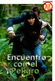 Encuentro Con El Peligro (TV)