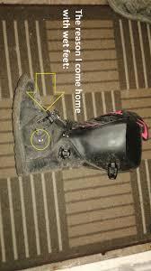 motocross half boots review womens o u0027neal rider motocross boots ride newfoundland