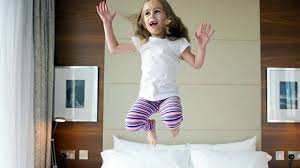 Familyfriendly Hotels In London Hotel Visitlondoncom - Family room hotels london