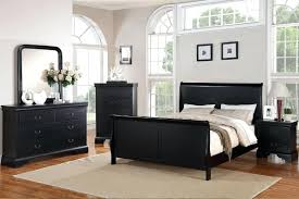 bed frames queen size bed u2013 bare look