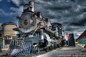Friv Zombie Train