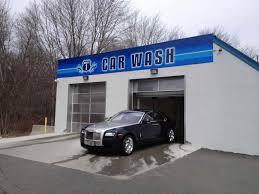 Self Service Car Wash And Vacuum Near Me Route 1 Car Wash