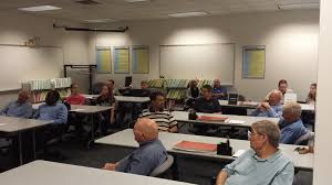 100 michigan journeyman electrician license exam study guide