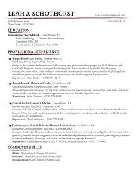 live resume builder sample student resume create a resume resume maker resume samples sample of making resume accounting resume goals auditor sample making concise sales image gallery of neoteric