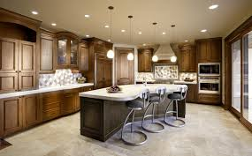 Decorating Ideas For Kitchen 150 Kitchen Design U0026 Remodeling Ideas Pictures Of Beautiful For