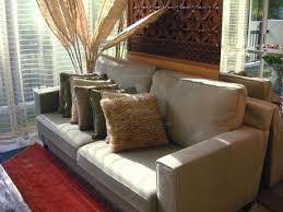 cool living room chairs retro living room 9304
