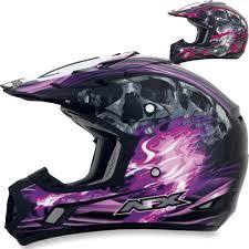 youth bell motocross helmets women u0027s motocross helmets