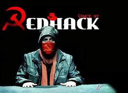 Redhack'tan Cuma Hutbesi...
