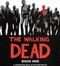 AMC's �The Walking Dead�