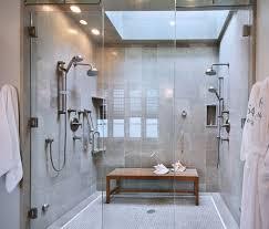 shower stall glass doors tub with glass doors gallery glass door interior doors u0026 patio