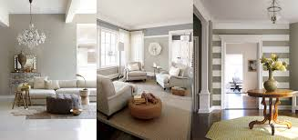 Popular Home Decor Blogs 28 Best Home Decor Blogs 2015 Home Lighting Trends For 2015