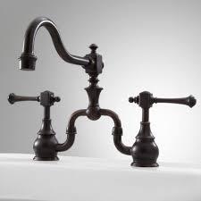 kitchen moen faucet parts lowes faucets lowes faucets at lowes